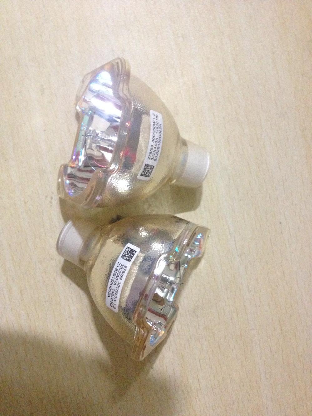 Original bare lamp EC.K1300.001 for ACER P5205 Projectors<br><br>Aliexpress