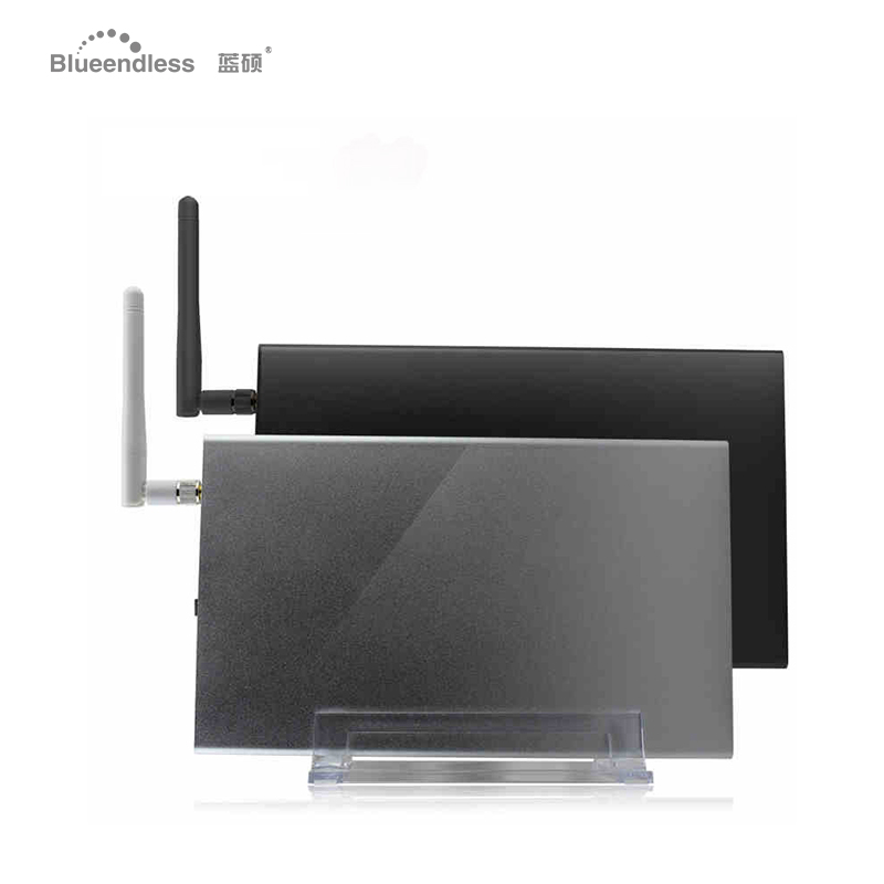 """SATA Wireless Repeater 2.5 /3.5""""Hard Disk/SSD HDD Cover Hard Disk Reading Machine Wireless Control HDD Wifi Router Repeater(China (Mainland))"""
