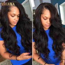 3 Bundles Peerless Peruvian Hair Bundles With Closures 7a Unprocessed Virgin Hair With Closure Eurasian Virgin Hair With Closure