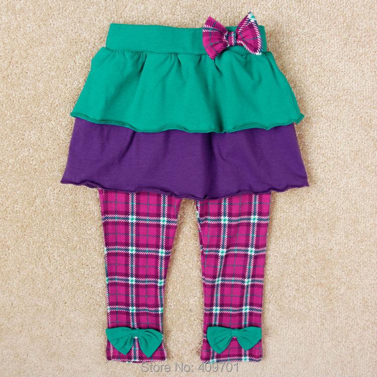 Брюки для девочек NOVA , baby infantil G5389 брюки для девочек none infantil k0317