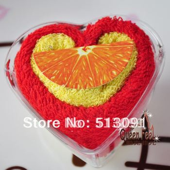Free Shipping 5pcs/lot Shower Towel Sandwich Cake ice cream pets wine flower/ Wedding Christmas Valentines Birthday gifts
