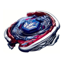 2016 Toy Beyblade Metal Spinning Tops Gyro Fusion 4D BB105 BB108 Limited Edition Kids Game Toys Christmas Gift Gyroscope(China (Mainland))