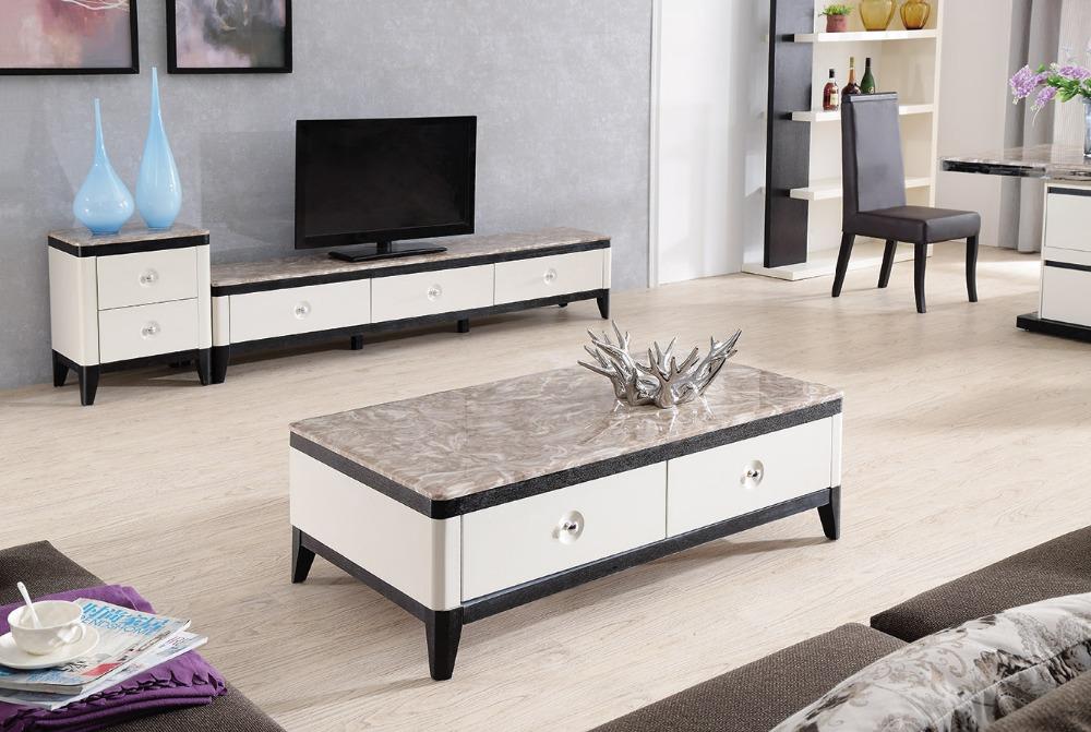 Online kopen wholesale wit glas kast uit china wit glas kast groothandel - Eigentijdse patio meubels ...