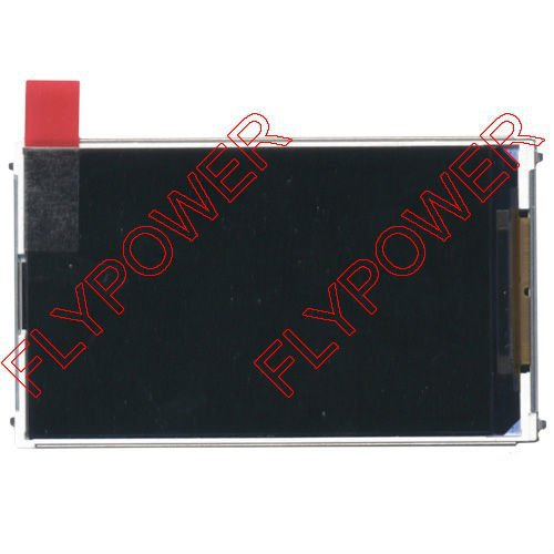 Free shipping for mobile phone parts, display / LCD for Samsung S8000(China (Mainland))