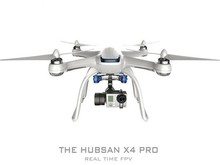 skywalker/kid/predator drone/drone with camera/avioes/brinquedo/aviones/radio  controlled model airplanes/fpv/dji(China (Mainland))