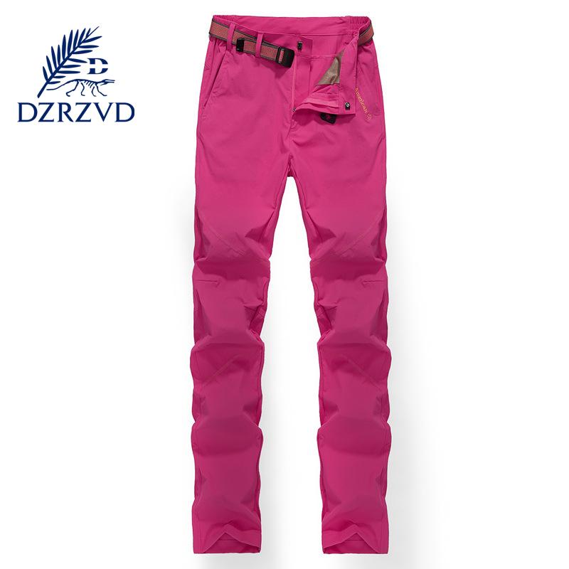 Fantastic REI Coop Northway Slim Pants  Women39s  REIcom