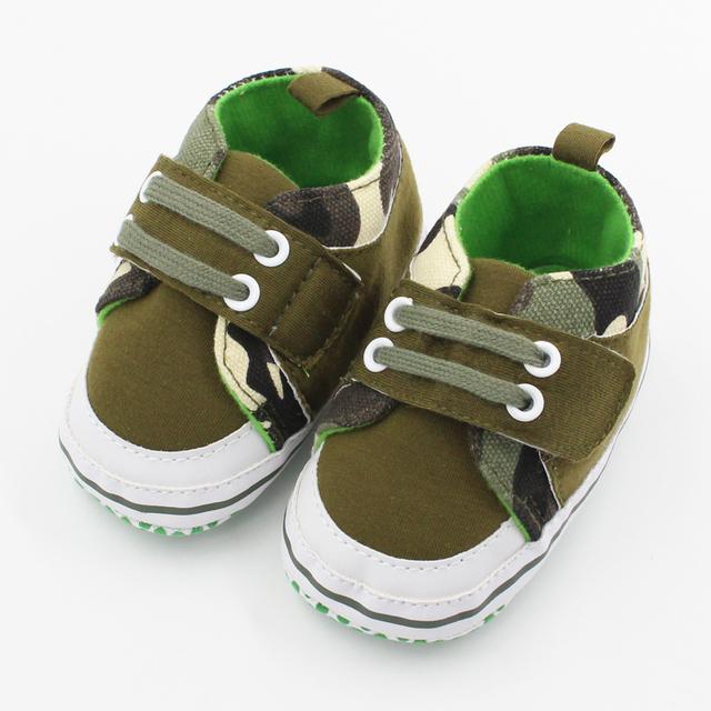 Baby Boy Обувь для Новорожденных Младенцев Малышей Первые Ходоки Шаги Prewalker Обувь ...