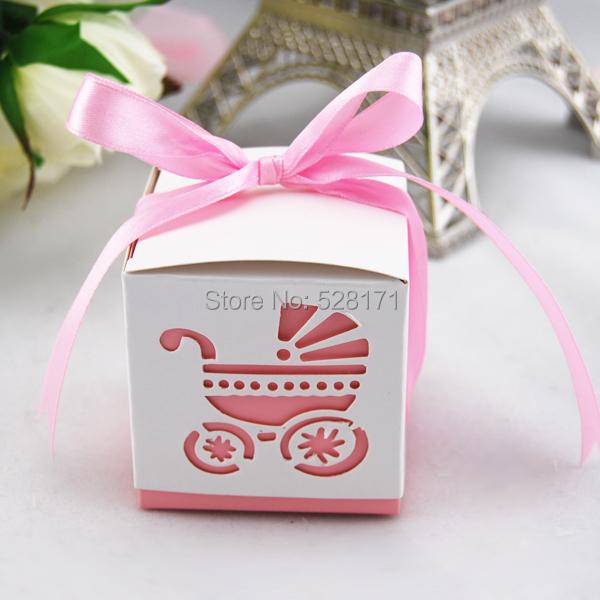 High Quality Gift Free Sample Box-Buy Cheap Gift Free Sample Box ...