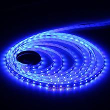 led flexible strip price