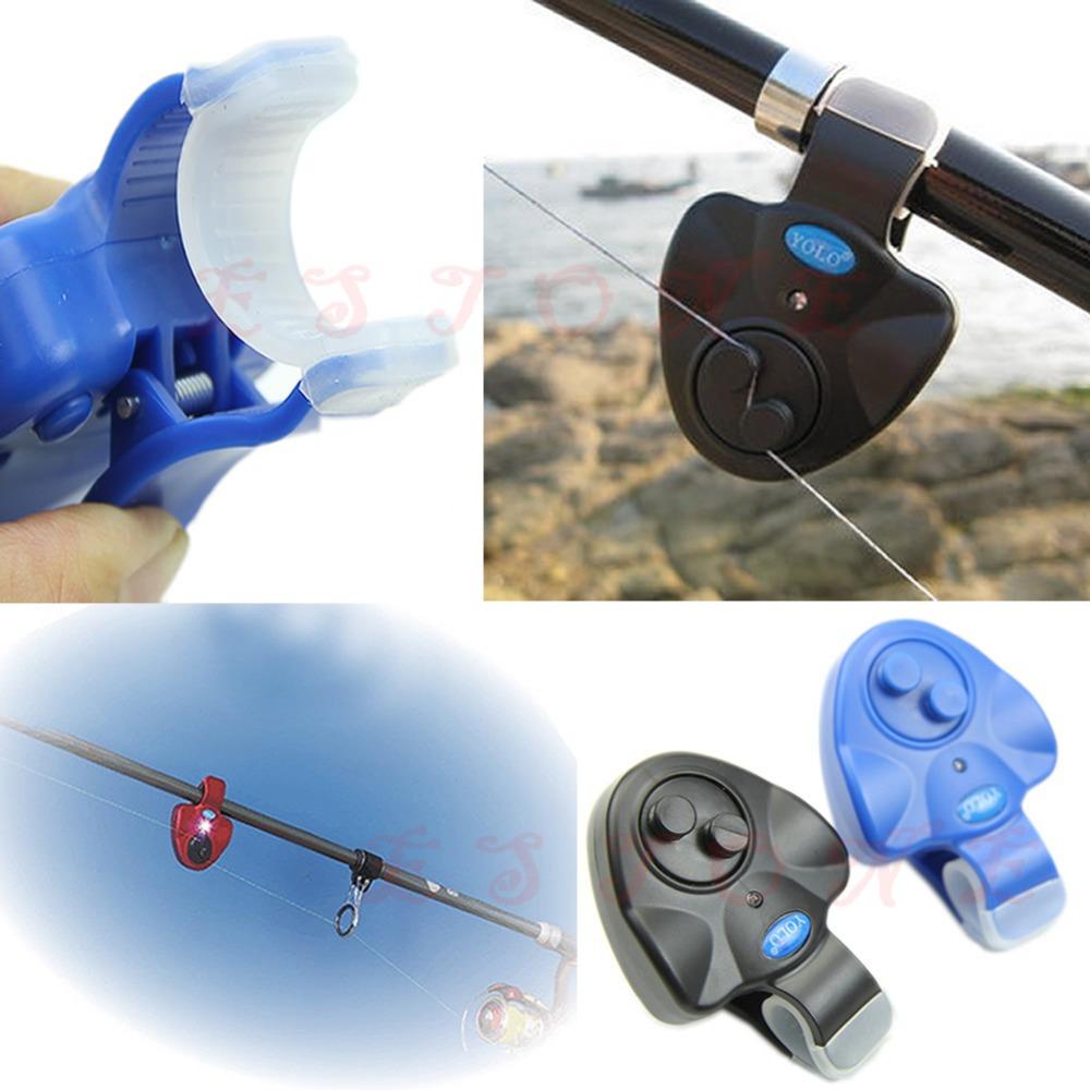 звук для рыбалки