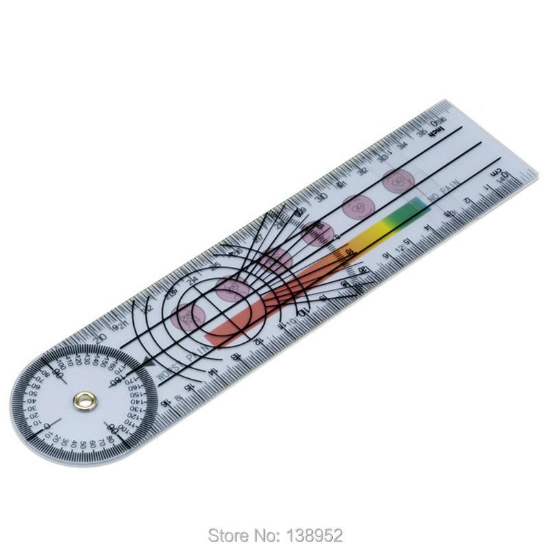 3pcs ruler (1)