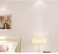 2015 году Обои гостиной 5.3 м2 нетканый цветок стены бумаги гостиная съемные Обои