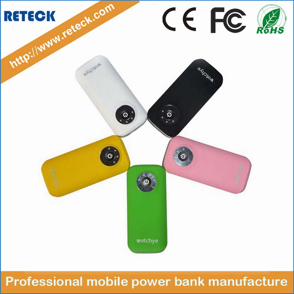 Newest model Mobilephone,tablet PC,car jump starter backup factory camera power bank(China (Mainland))