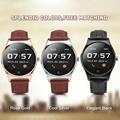 R11 1 20 Inch Smart Watch Heart Rate Monitor Stopwatch For iPhone 7 6s 6 5s