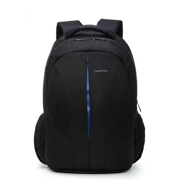 Hot Sell !!! 2015 waterproof business backpack men the knapsack camping hiking travel backpack bag women+Free gift(China (Mainland))