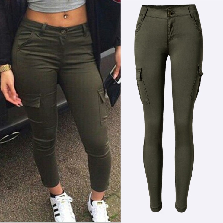 Get the best deals on olive green levi jeans and save up to 70% off at Poshmark now! Whatever you're shopping for, we've got it.