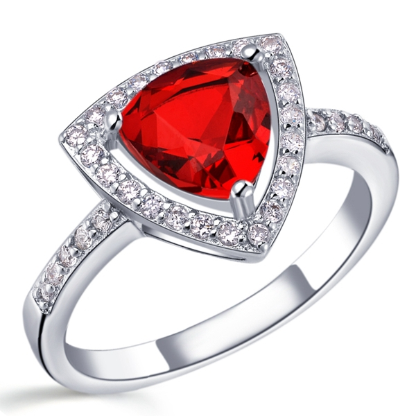 cheap jewelry rings for with high quality s