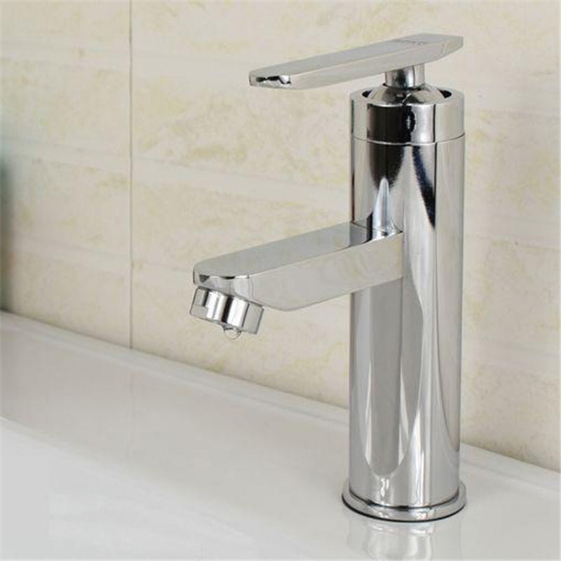 Best promotion single handle kitchen bathroom basin sink for Best faucet for kitchen sink