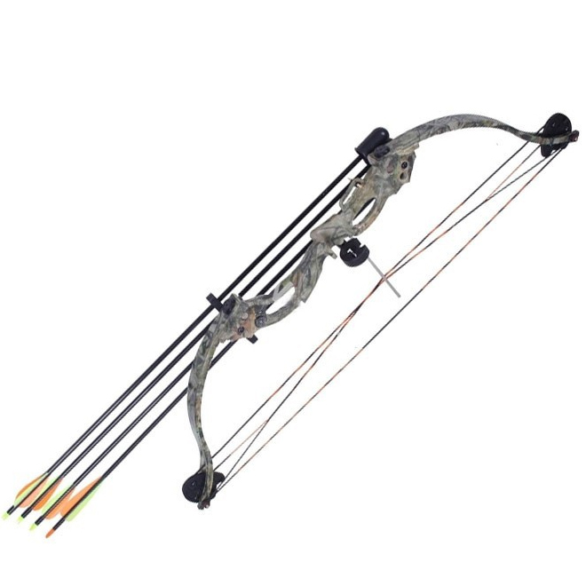 Recurve bow, Youth Compound Bow, Junior Archery, Bow and Arrow<br>