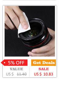 Selens Pro CPL Polarizer Camera photography Filter Lens For DJI Phantom 3 4 Camera Accessory