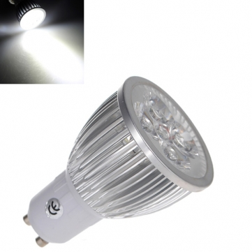 wholesale super bright 15w led gu10 bulbs light 110 240v dimmable led. Black Bedroom Furniture Sets. Home Design Ideas