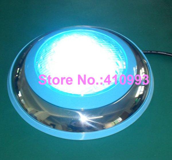 Подводные лампы из Китая