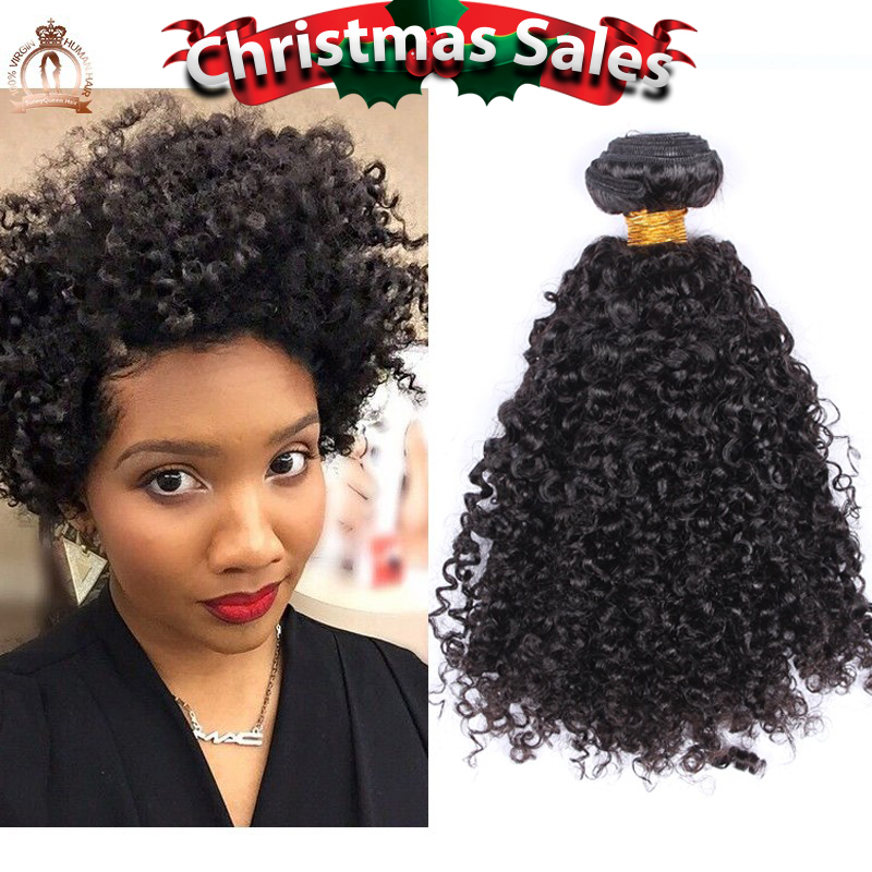Curly Human Weave Hair Products Human Hair Extensions
