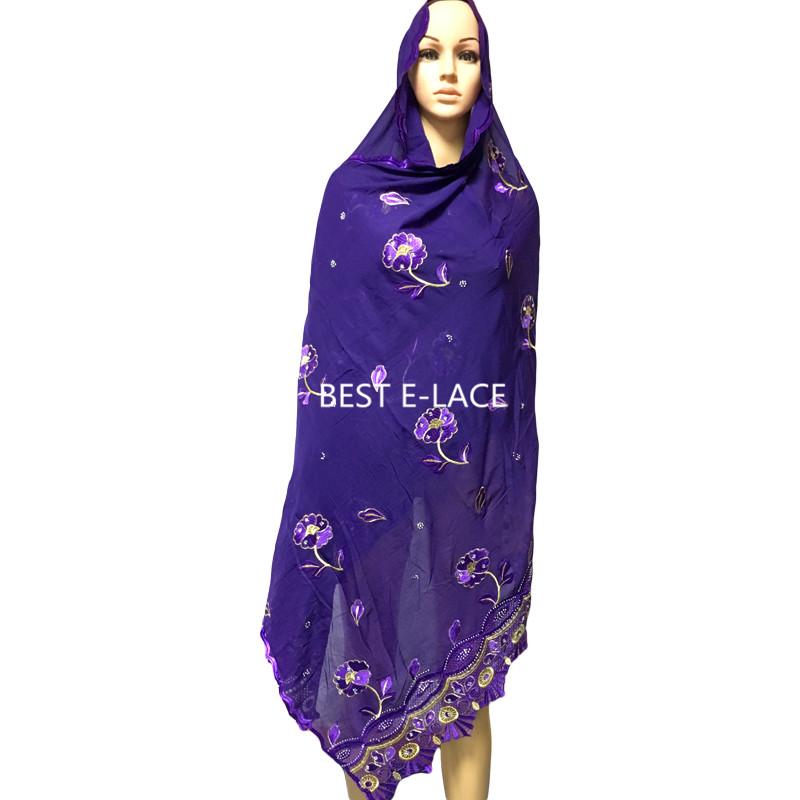 Beat Elace African Headtie,Nigerian ASO-OKE Gele Headties, African Head tie/scarf/ gele Wrapper Ipele for women scarf169t3046d80(China (Mainland))
