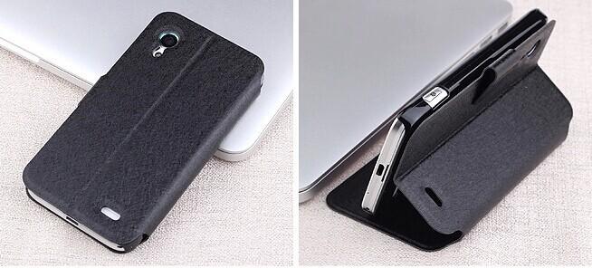 Чехол для для мобильных телефонов Moshi Lenovo S720 , Lenovo S720