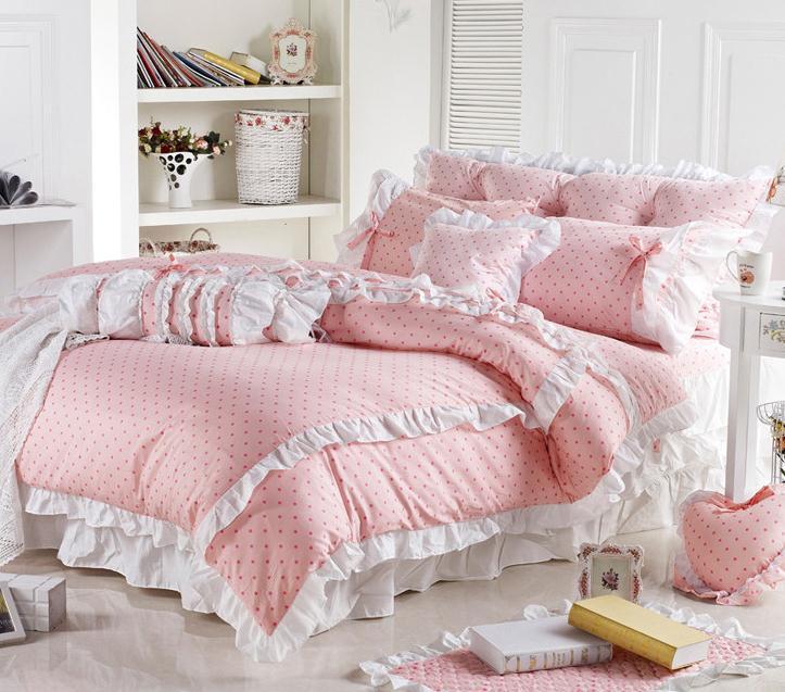 Achetez en gros designer bedskirts en ligne des - Housse de couette petit prince ...