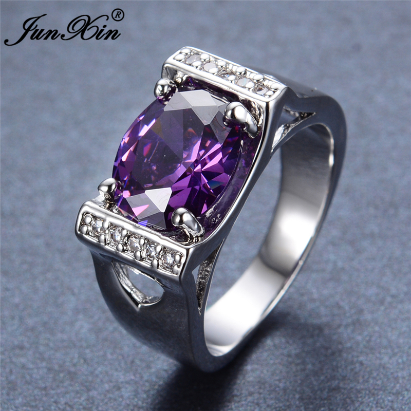Big Cheap Wedding Rings: Popular Promise Rings For Couples-Buy Cheap Promise Rings