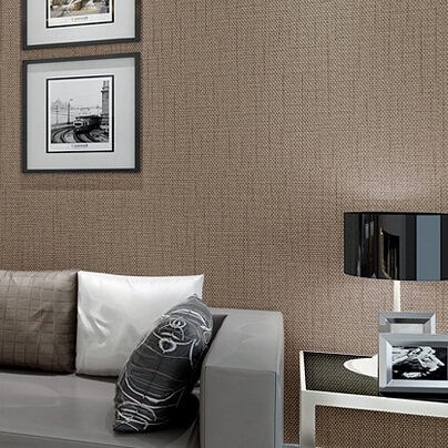 buy faux grasscloth modern wallpaper