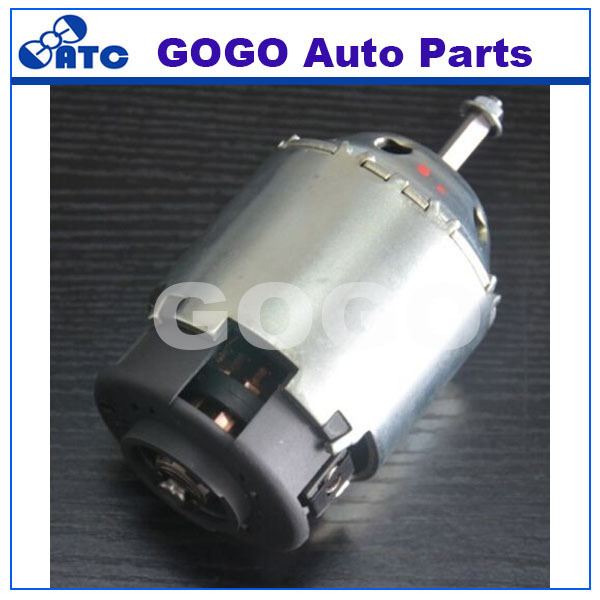 Free shipping Auto Heater Blower Motor For Nissan X-trial 27225-8H31C 272258H31C LHD 12V car ac Blower Motor(China (Mainland))
