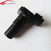 Transmission Speed Sensor for Nissan Infiniti I30 I35 QuestT Sentar Altima Maxima 31935-8E006 319358E006(China (Mainland))