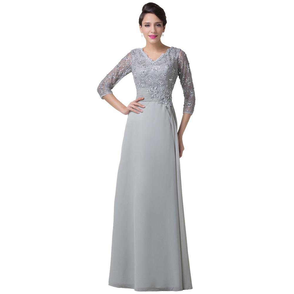 long sleeve dresses wedding guest » Wedding Dresses Designs, Ideas ...