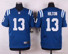 Indianapolis Andrew Luck Johnny Unitas D'Qwell Jackson Trent Cole Erik Walden Andre Johnson Coby Fleener,and bla,camouflage(China (Mainland))