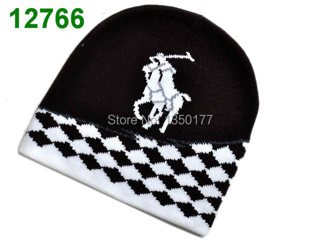 2014 Wholesale NEW fabric printing unisex beanies dancing cap Japan's style autumn and winter fasion accessories 1pc(China (Mainland))