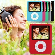 """Portable Sport MP4 Player 8GB 1.8"""" LCD Media Video Game Movie Radio FM Generation Mini MP4 Player With E-book Phone SV029388(China (Mainland))"""
