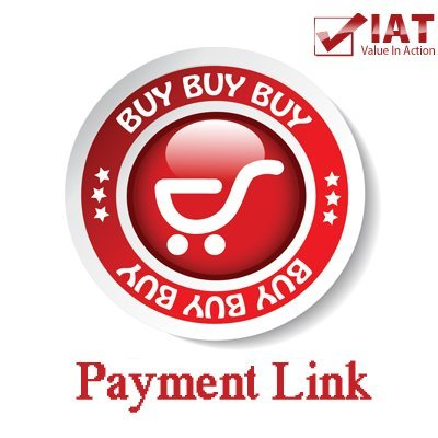 Payment Link from Value in Action