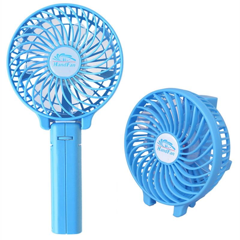 achetez en gros personnels ventilateur usb en ligne des grossistes personnels ventilateur usb. Black Bedroom Furniture Sets. Home Design Ideas