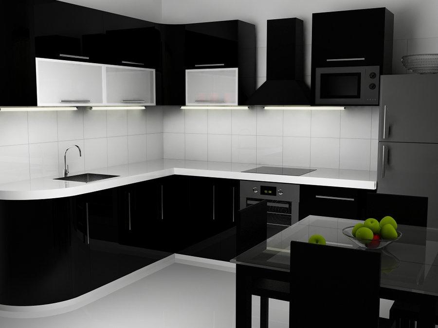 Дизайн квартир студий 24 кв.м фото