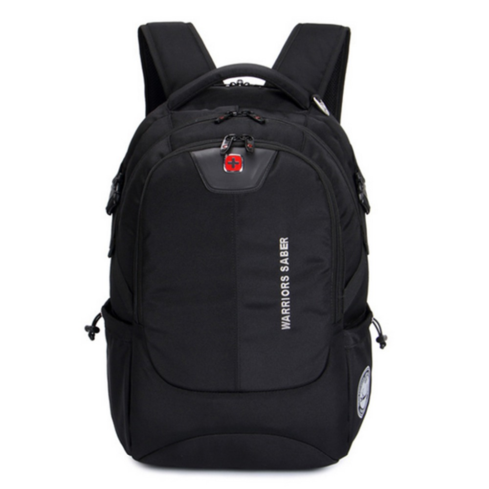 Laptop Bags For Men Backpack - Backpack Her