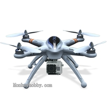 Walkera QR X350 PRO FPV1Pro Model plane DEVOF7 (with i Look+ /Brushless gimbal G-2D/battery/charger) Rc Quadrocopter Helicopter(China (Mainland))