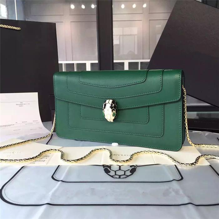 hot 2015 high quality genuine leather bag famous brand handbags bolsos mujer plateados bags silver bag(China (Mainland))