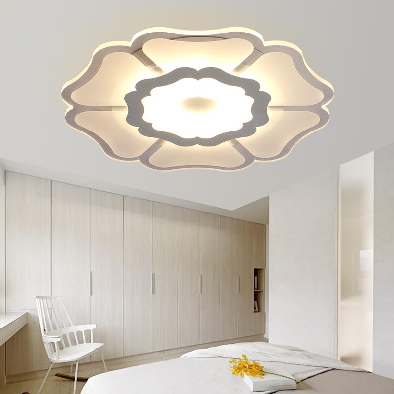 verlichting slaapkamer bouwinfo lactatefo for