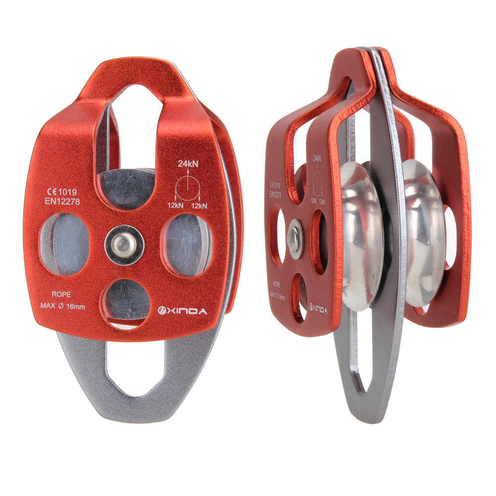 Block & Tackle Pulley Kit : Buy wholesale pulley block and tackle from china wholesalers