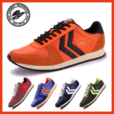 Summer 2014 brand new men's casual shoes fashion sports tide ES-101163 - AYE Electronic Technology Co. Ltd store