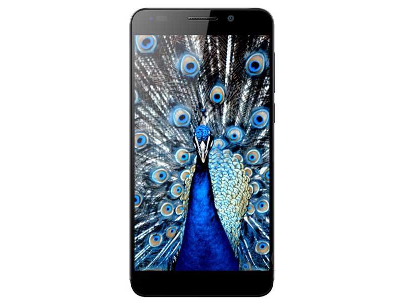 Мобильный телефон Huawei 6 4 g LTE Octa 3 16GB Android 4.4 5.0' IPS 1920 * 1080p 13 GPS Huawei honor 6 мобильный телефон jiayu s1 android 4 1 5 0 ips 13 600 apq8064t 1 7 2rom 32grom 3 g gps