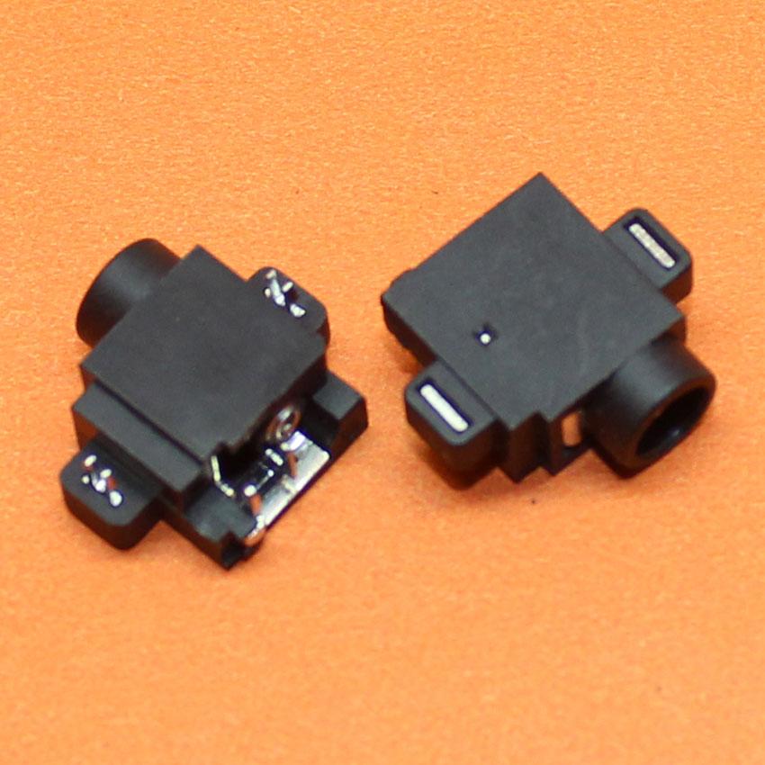 Free shipping 40 x New Laptop dc power jack Connector Socket for Samsung Q10 Q12 Q20 Q25 Gateway 200STM(China (Mainland))