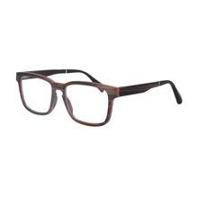 Eyeglass Frames For High Myopia : Naturalizer eyewear online shopping-the world largest ...